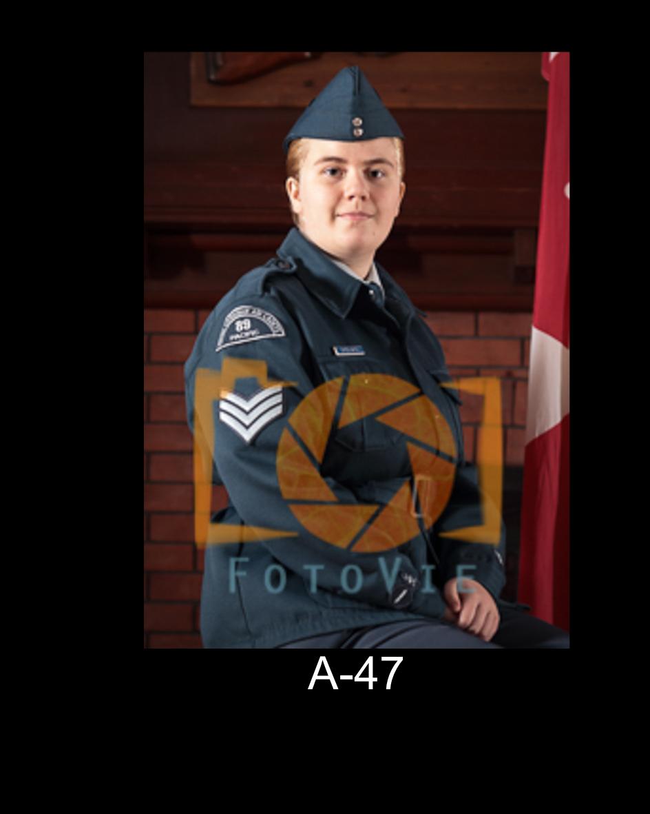 A-047.jpg