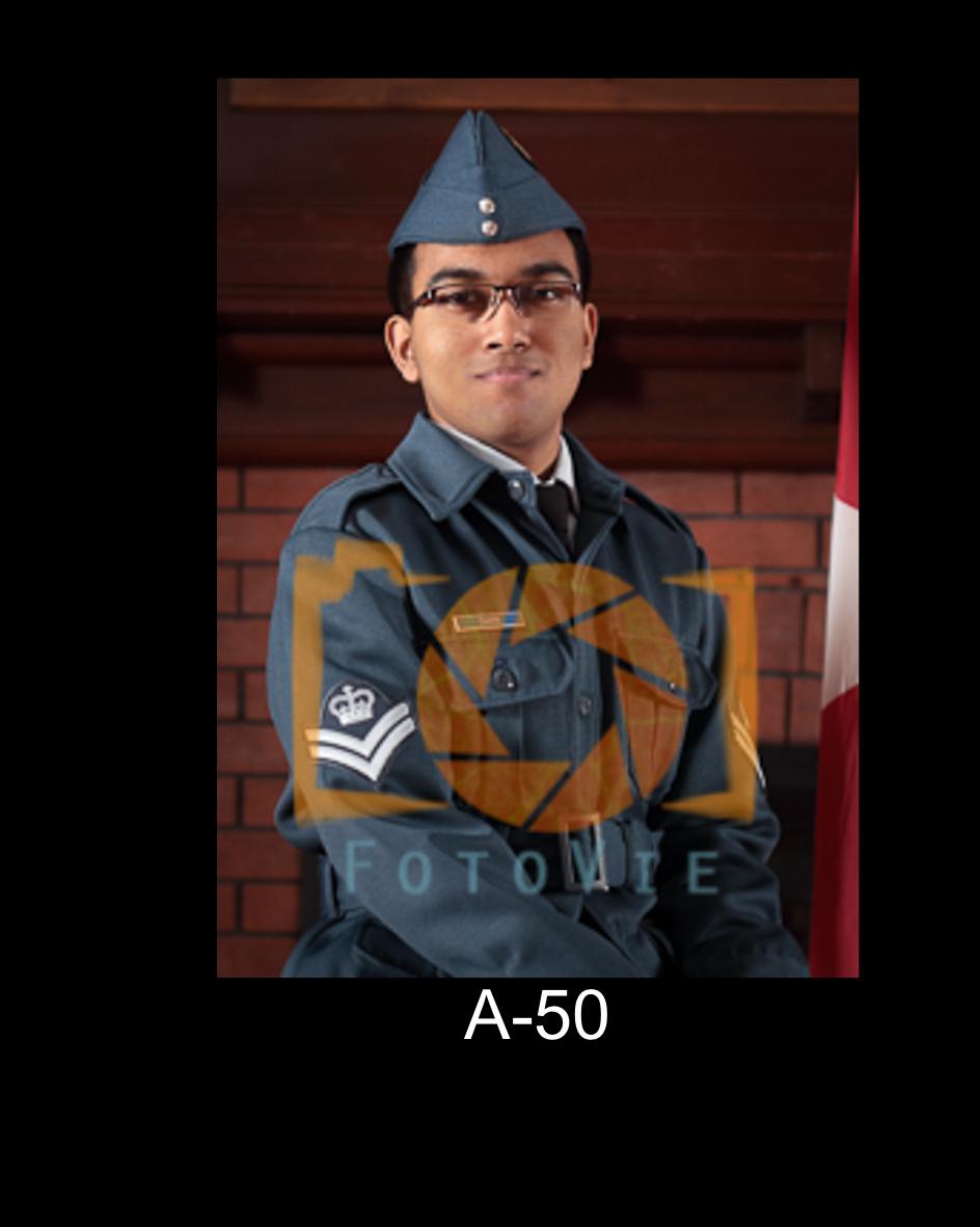 A-050.jpg