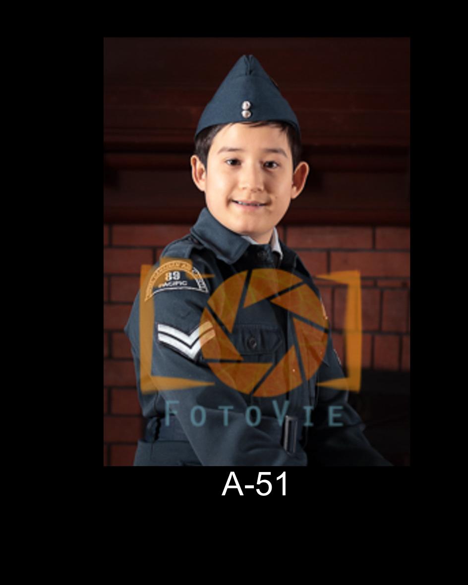 A-051.jpg