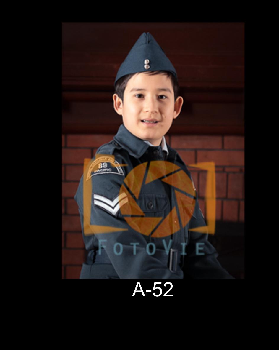 A-052.jpg
