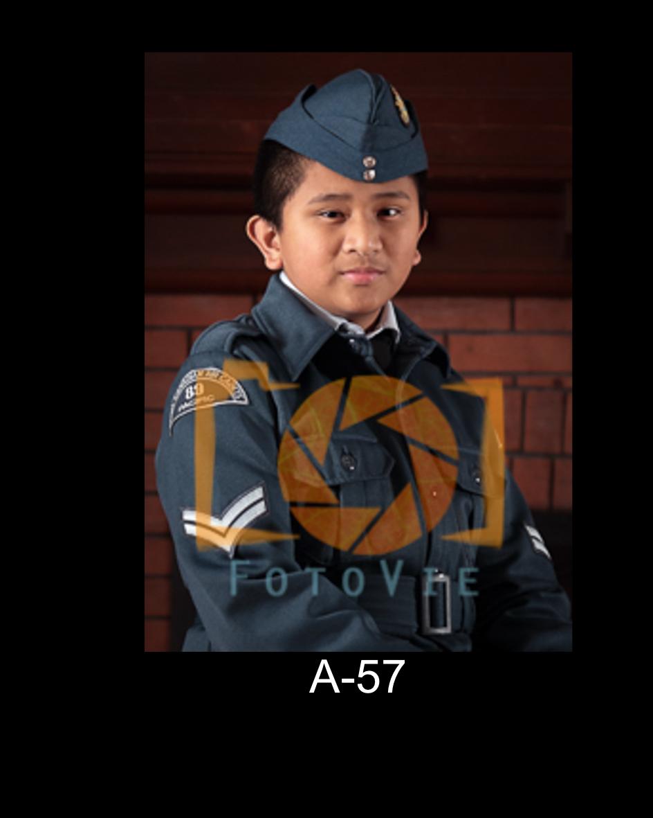 A-057.jpg