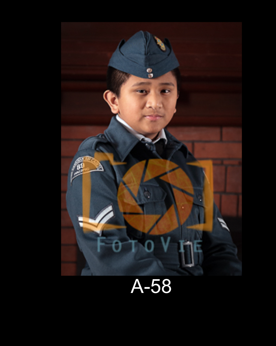 A-058.jpg