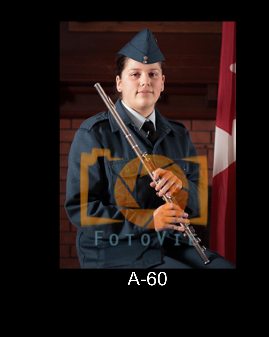 A-060.jpg