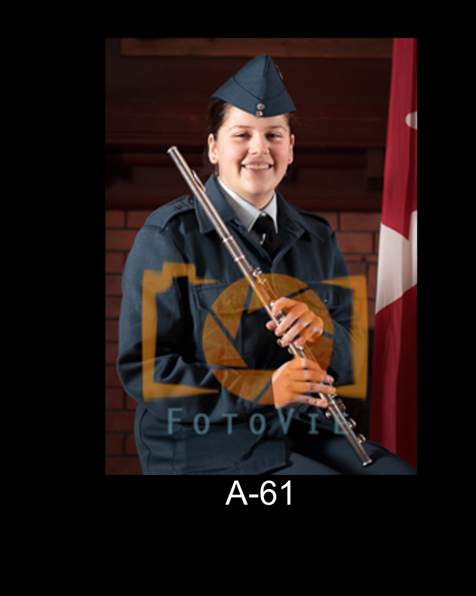 A-061.jpg