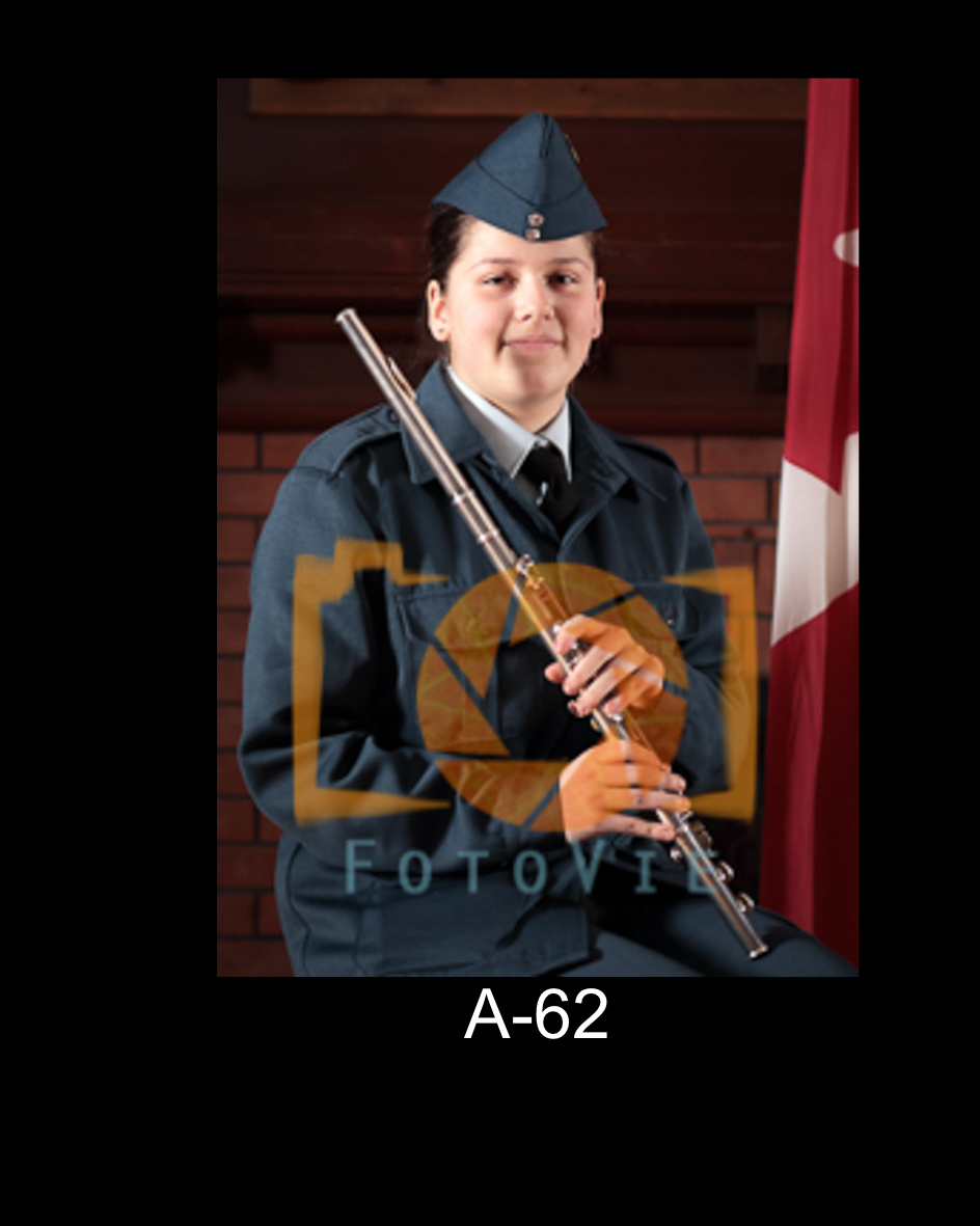 A-062.jpg