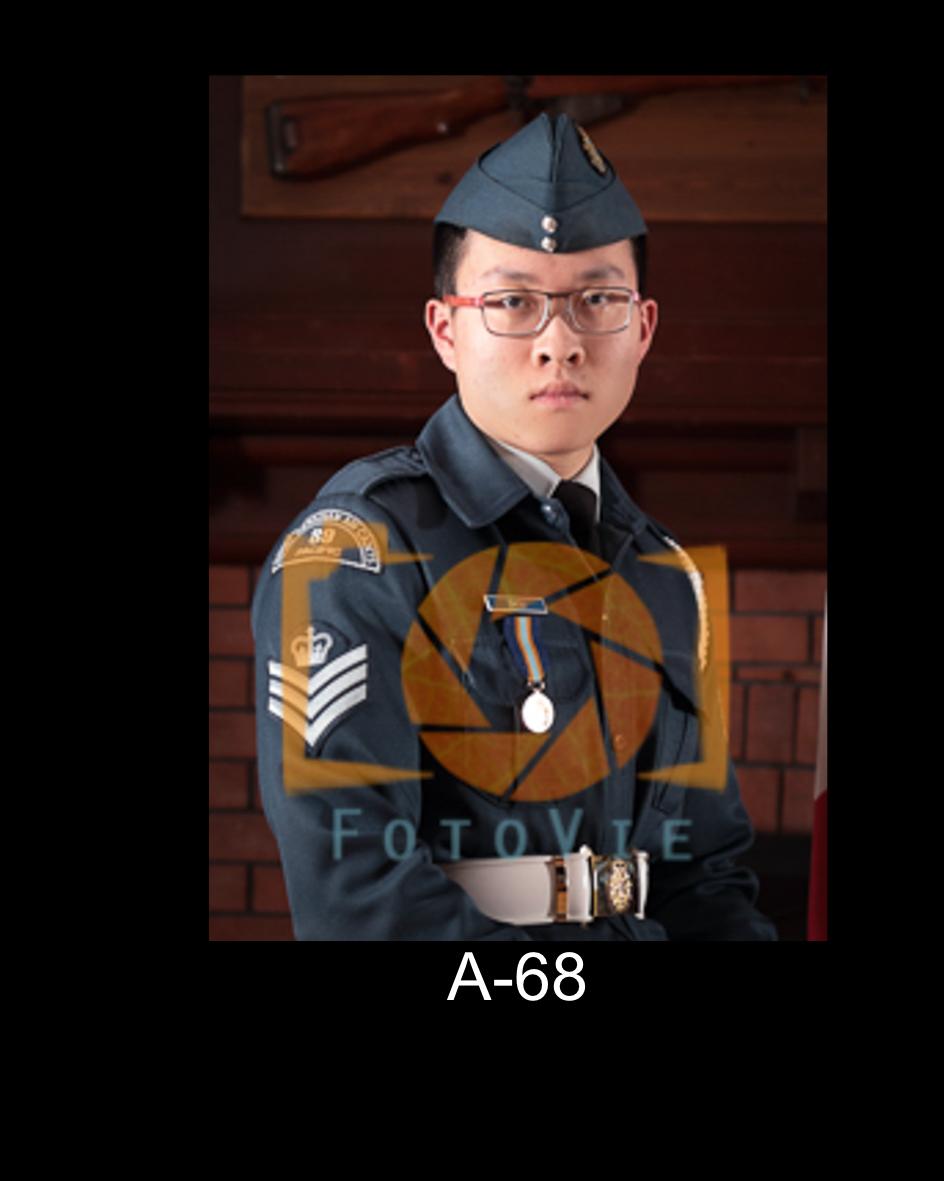 A-068.jpg