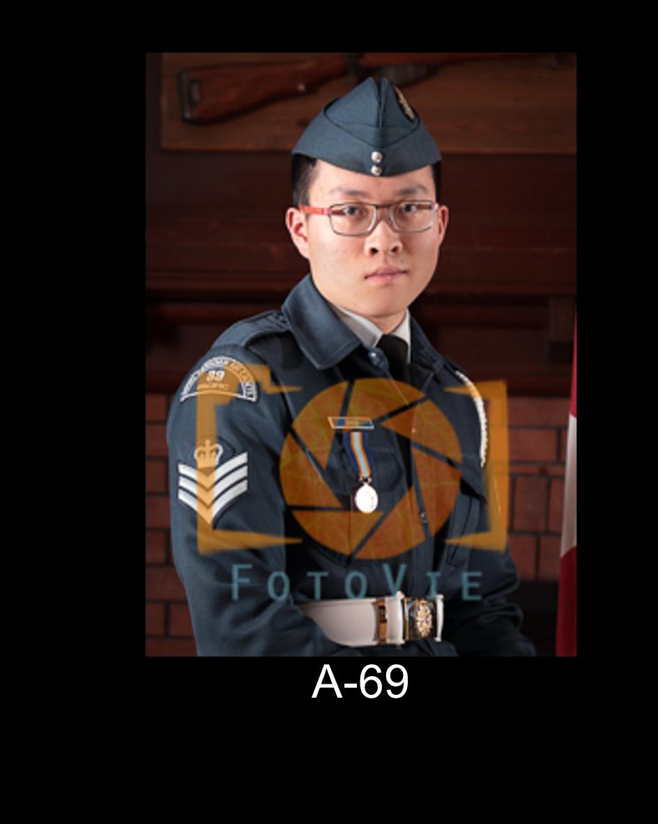 A-069.jpg