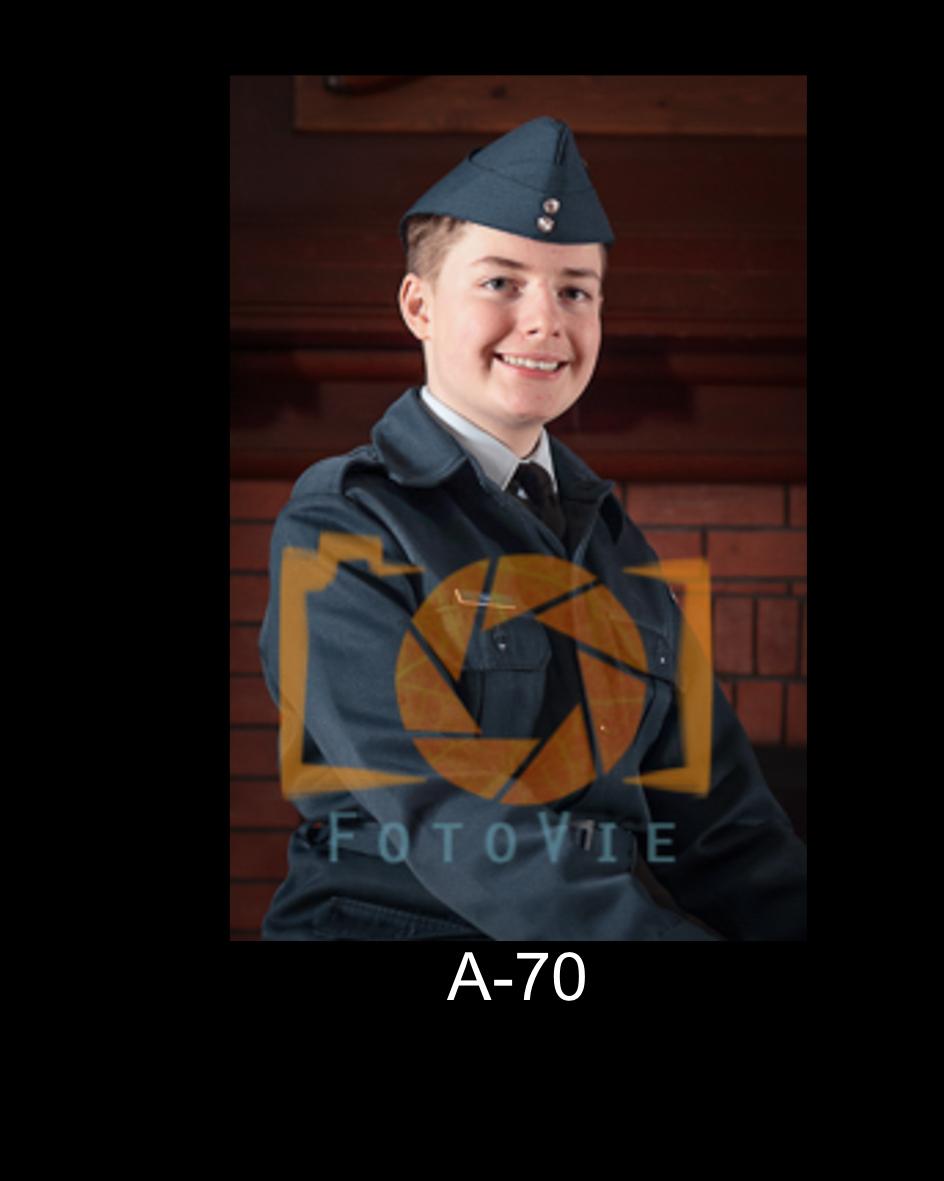 A-070.jpg