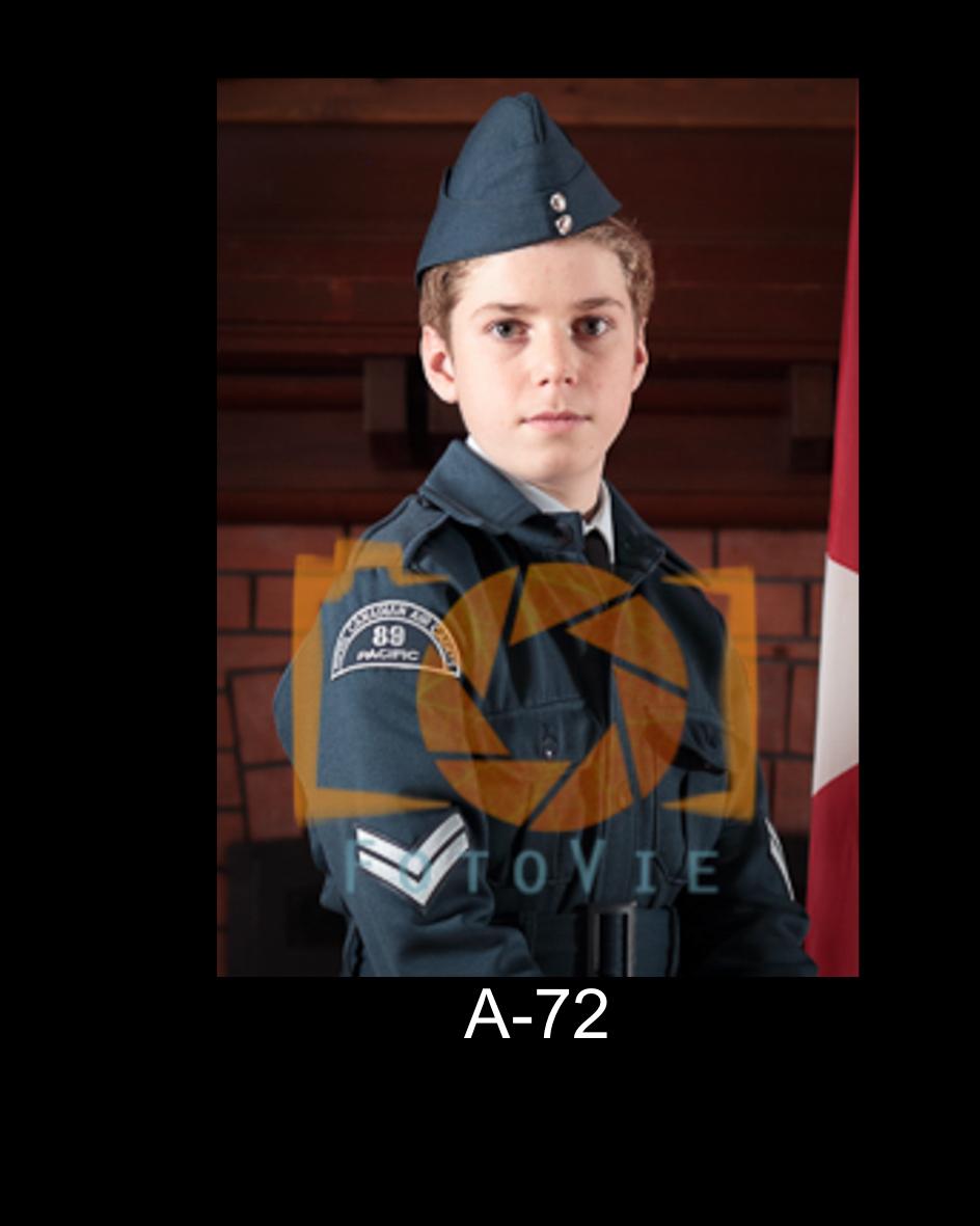 A-072.jpg