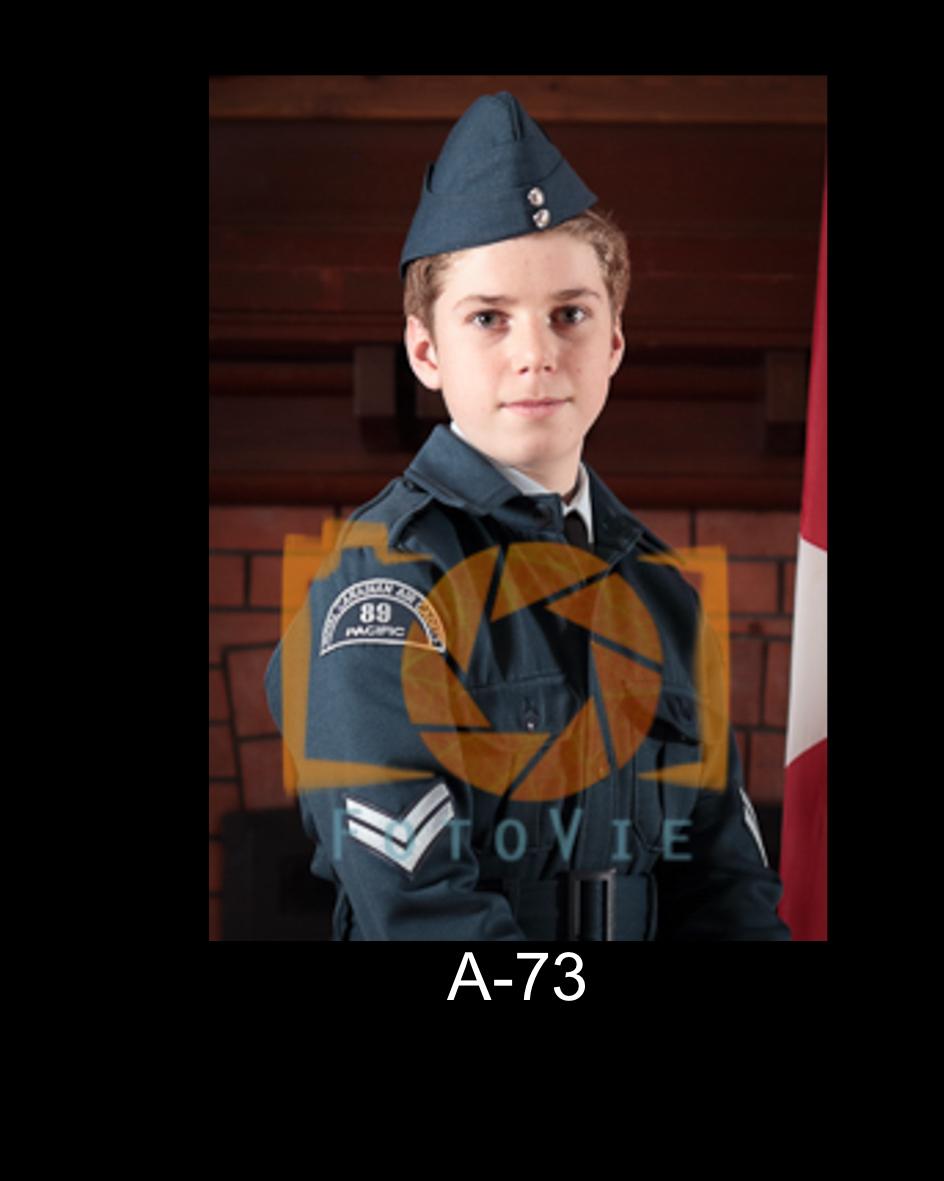 A-073.jpg