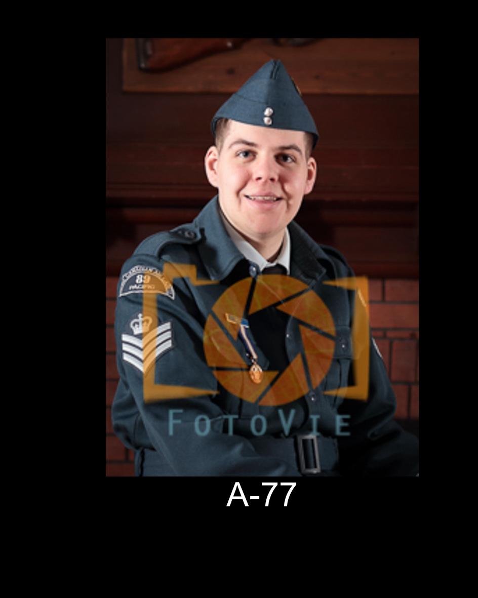 A-077.jpg