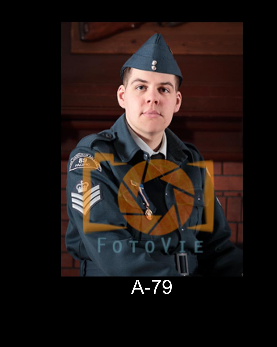 A-079.jpg