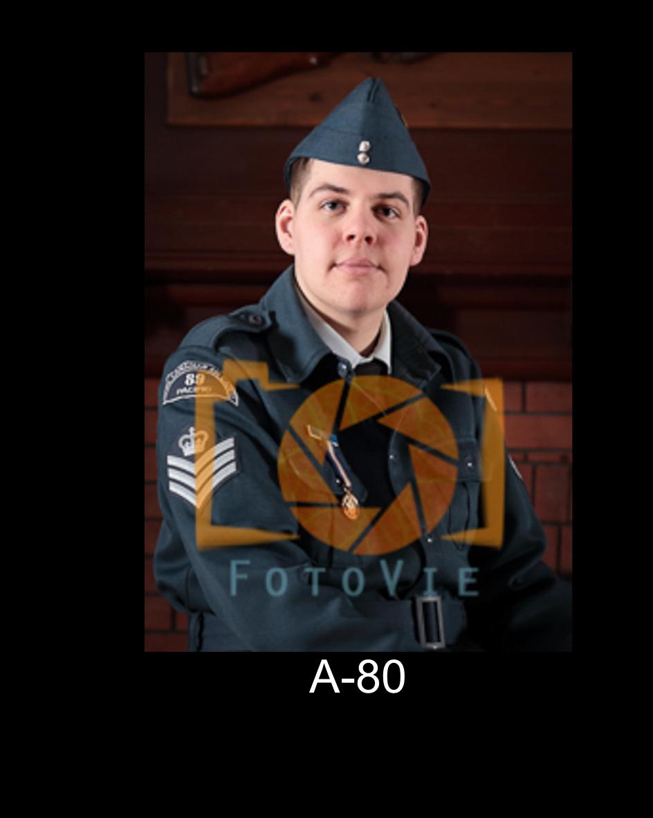 A-080.jpg