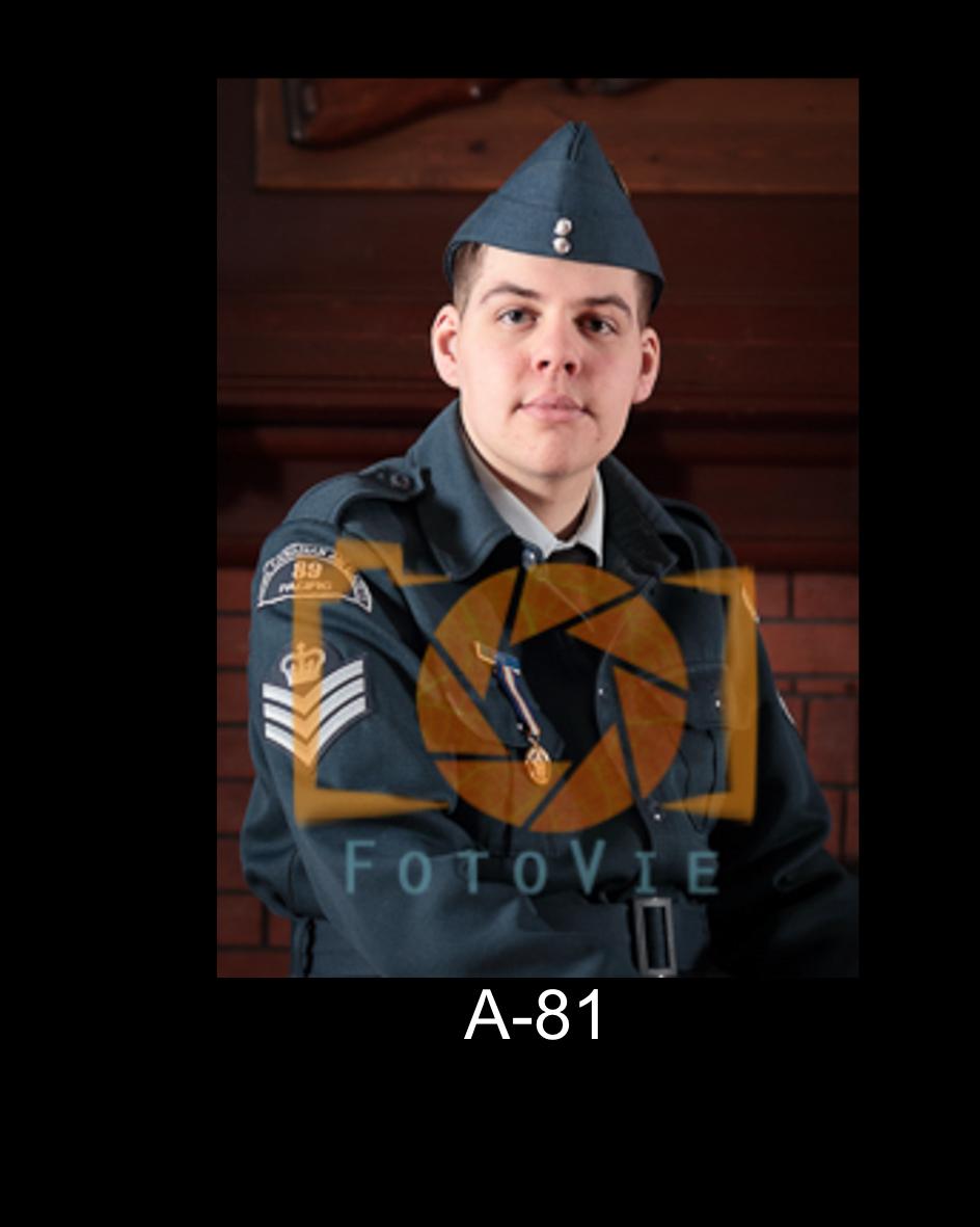 A-081.jpg
