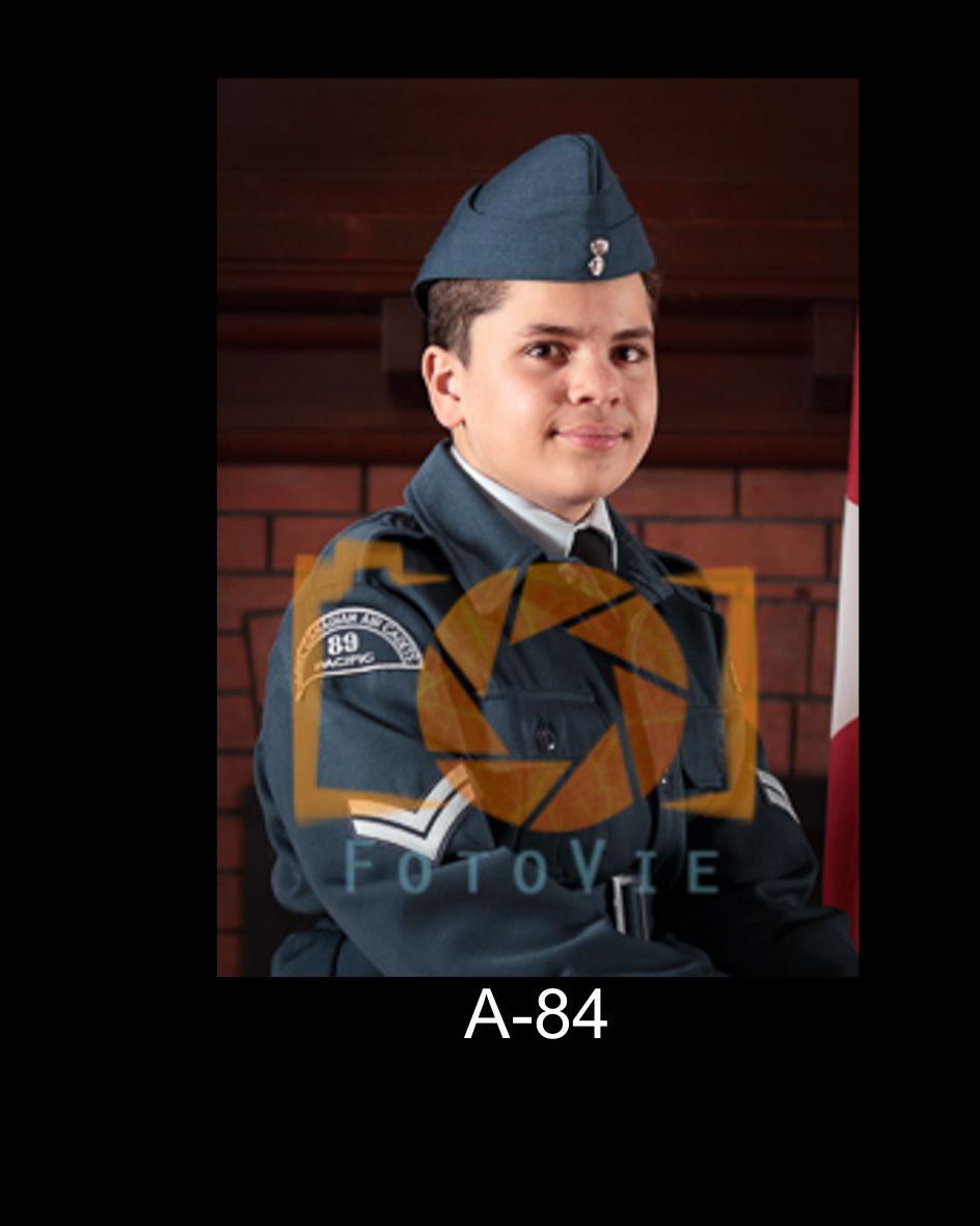 A-084.jpg