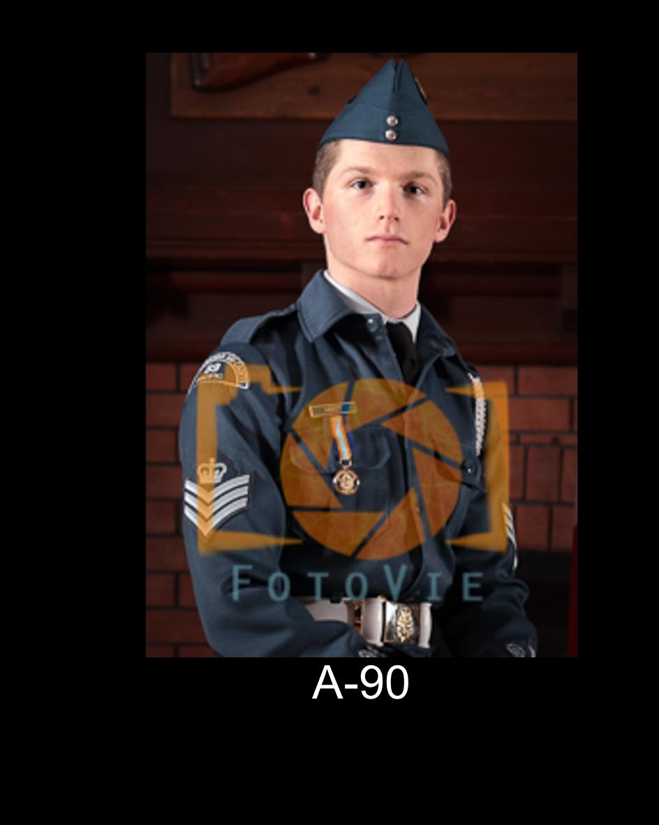 A-090.jpg