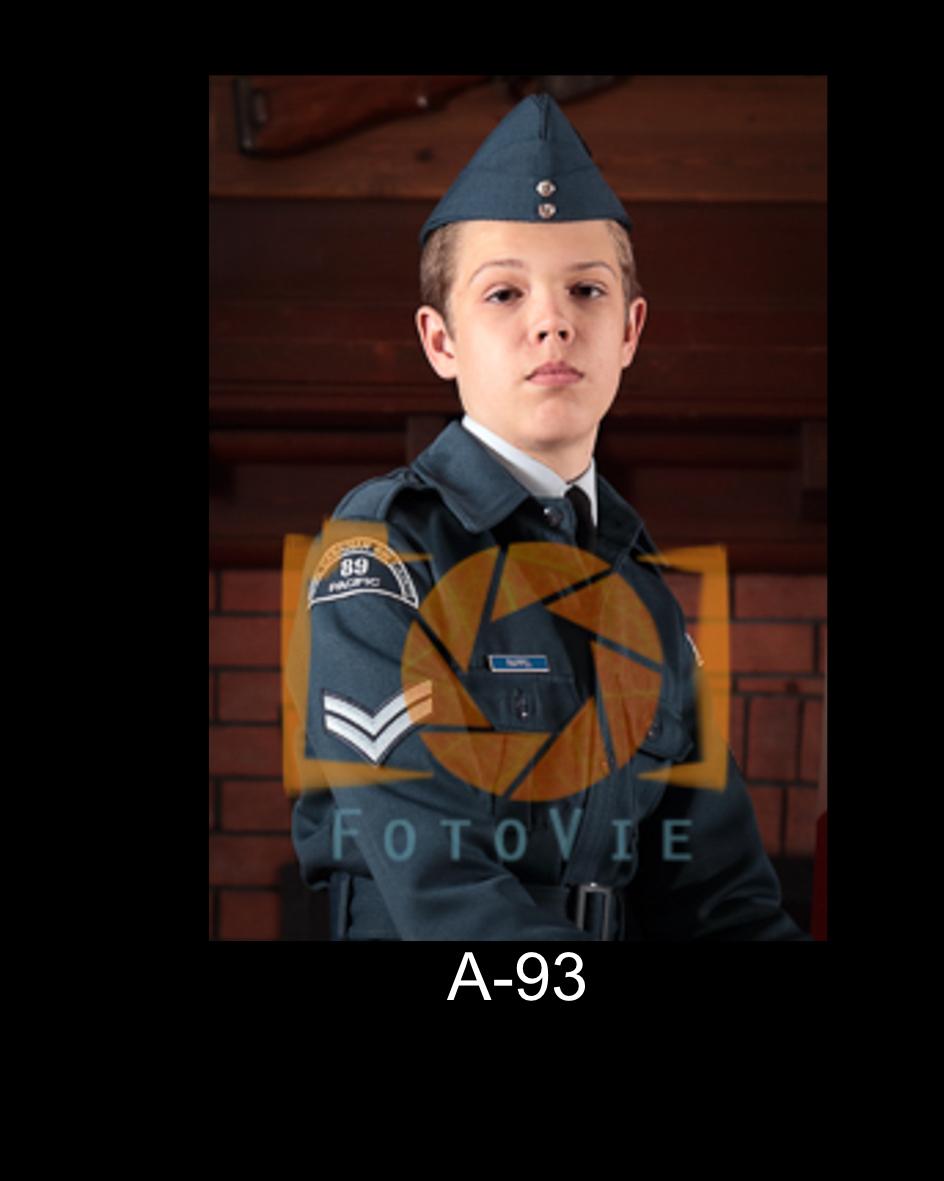 A-093.jpg