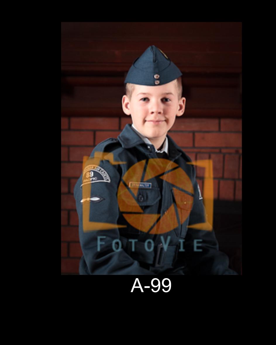 A-099.jpg