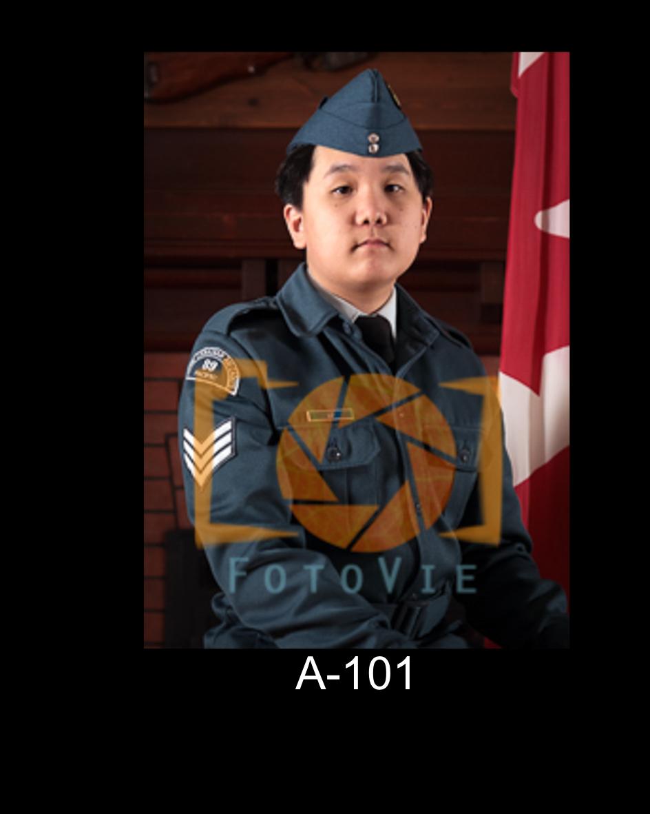 A-101.jpg