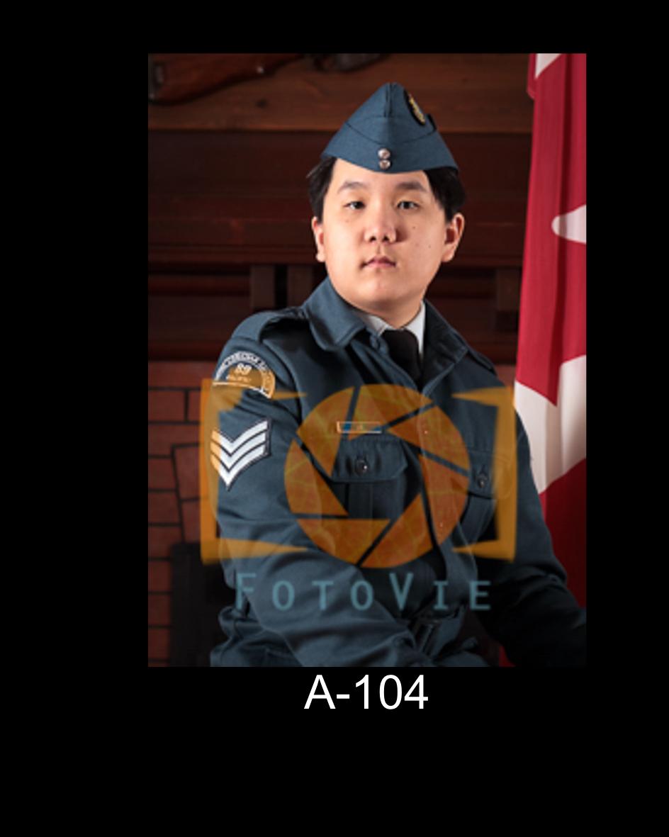A-104.jpg