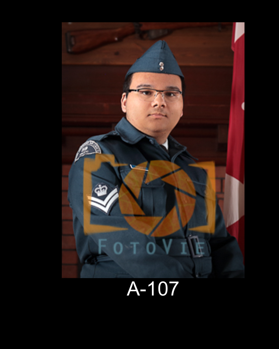 A-107.jpg