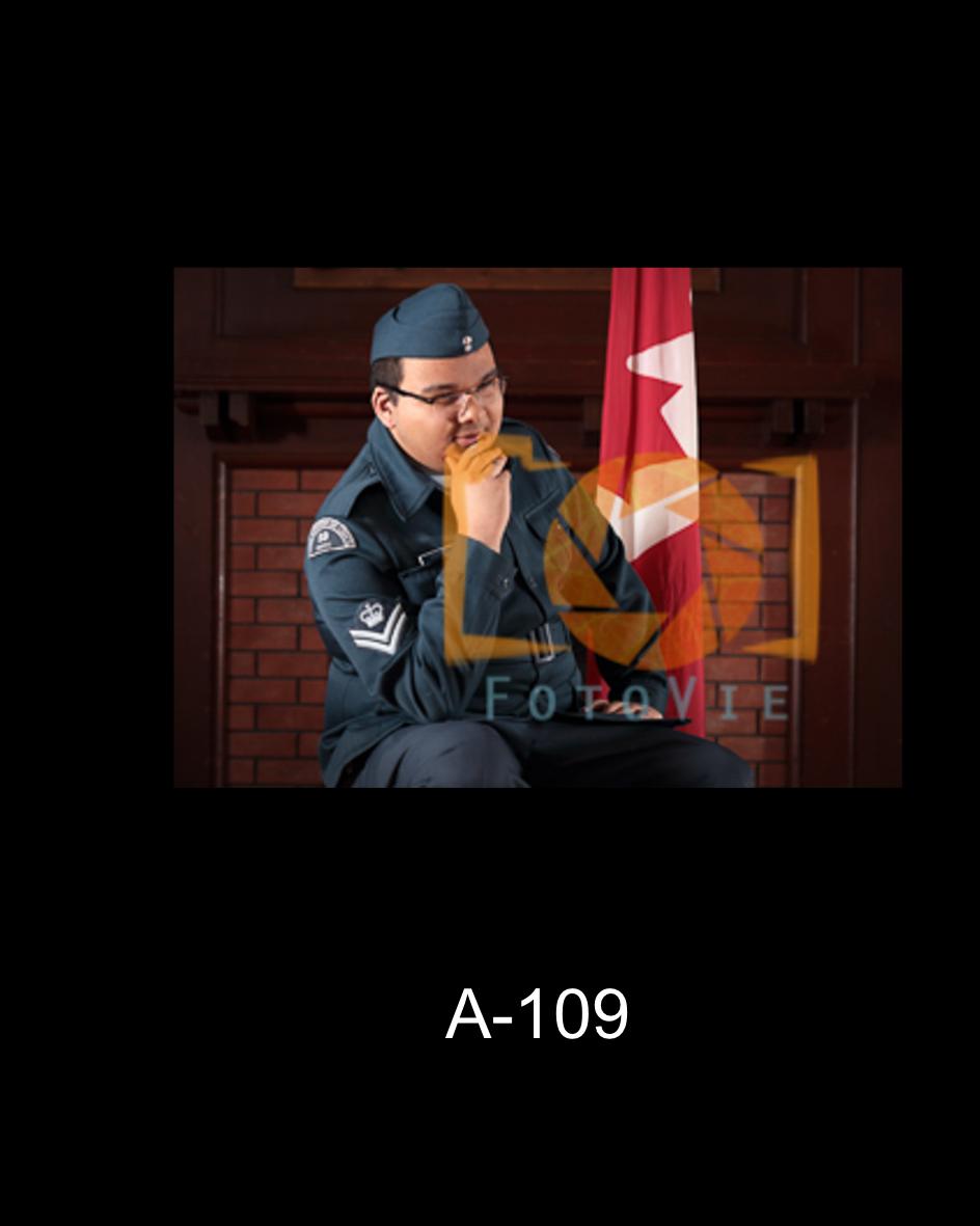 A-109.jpg
