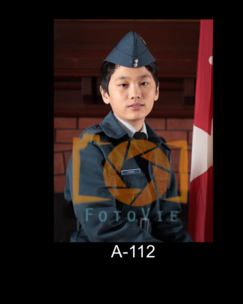 A-112.jpg