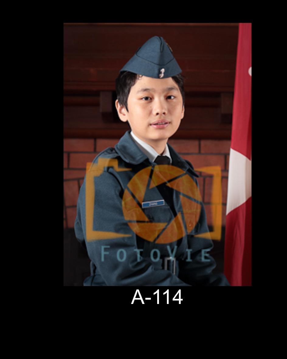 A-114.jpg
