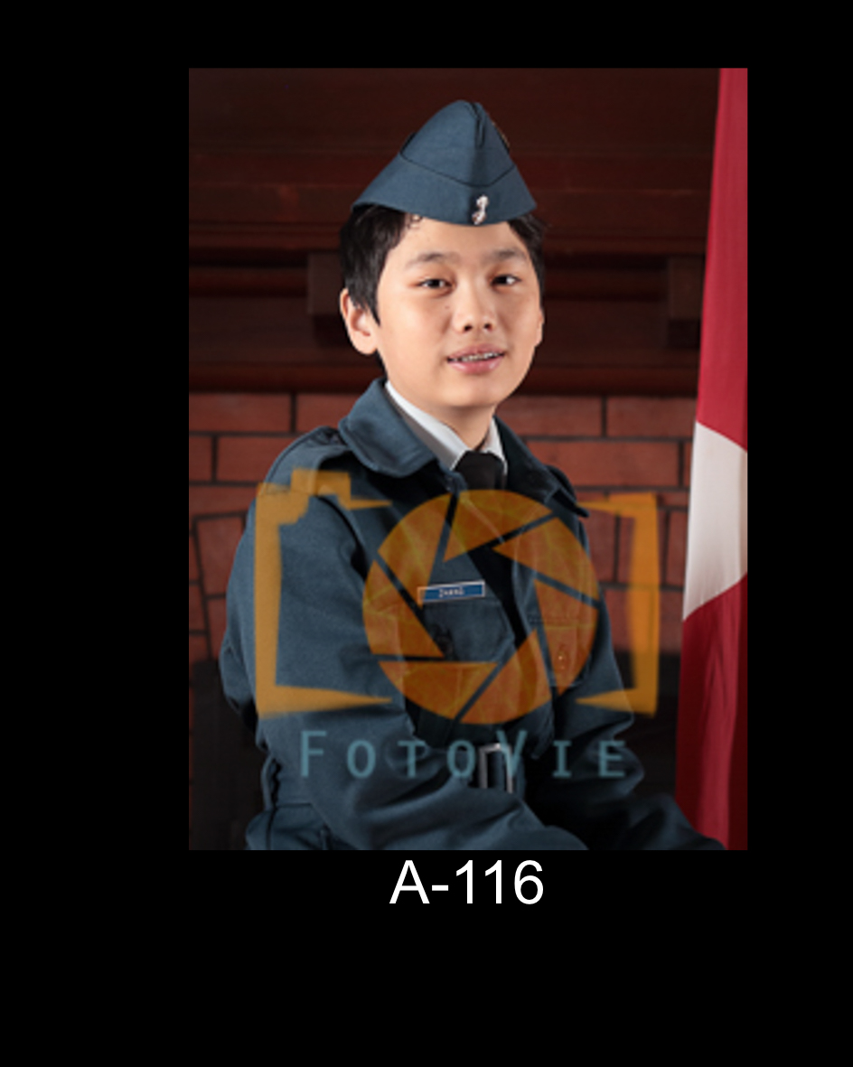 A-116.jpg
