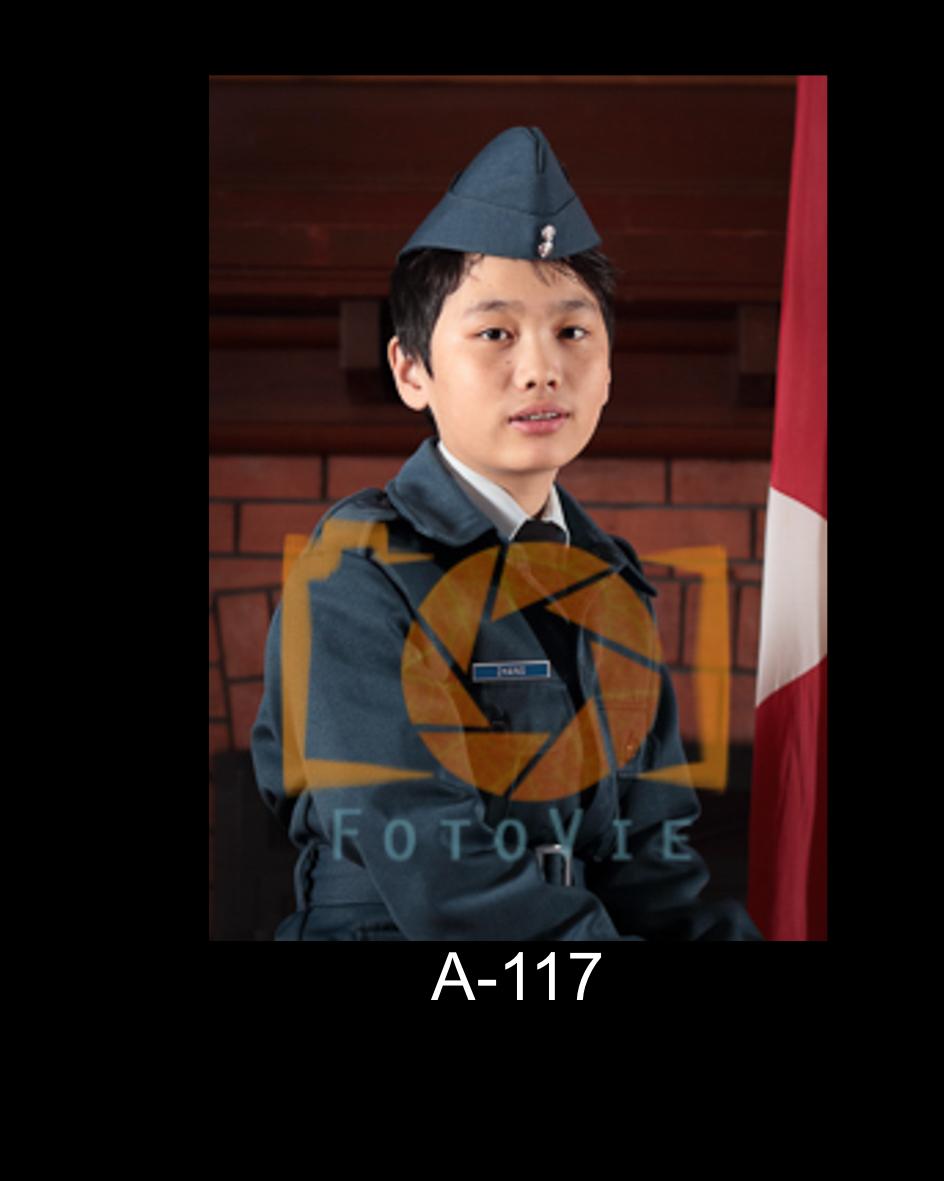 A-117.jpg