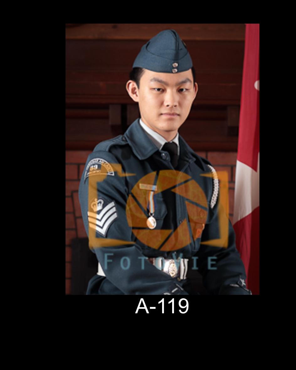 A-119.jpg