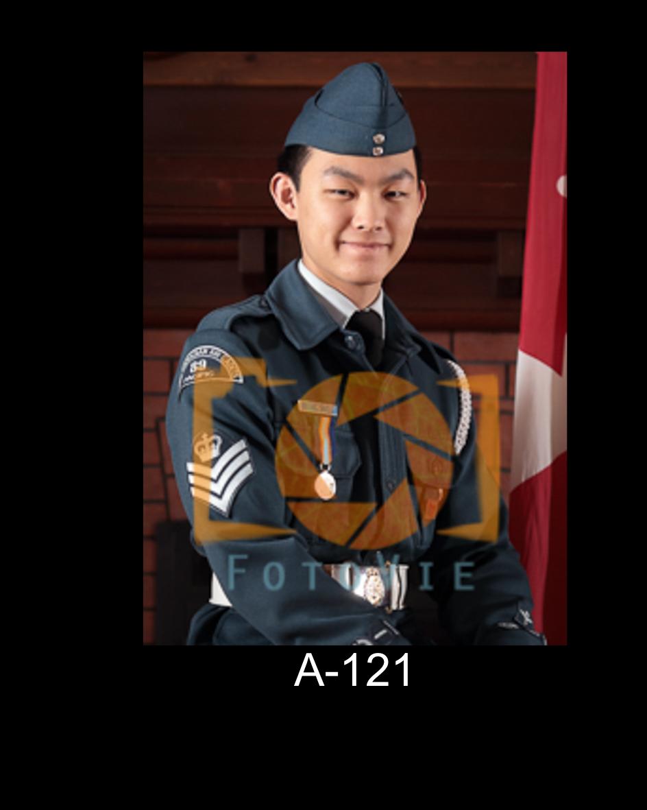 A-121.jpg