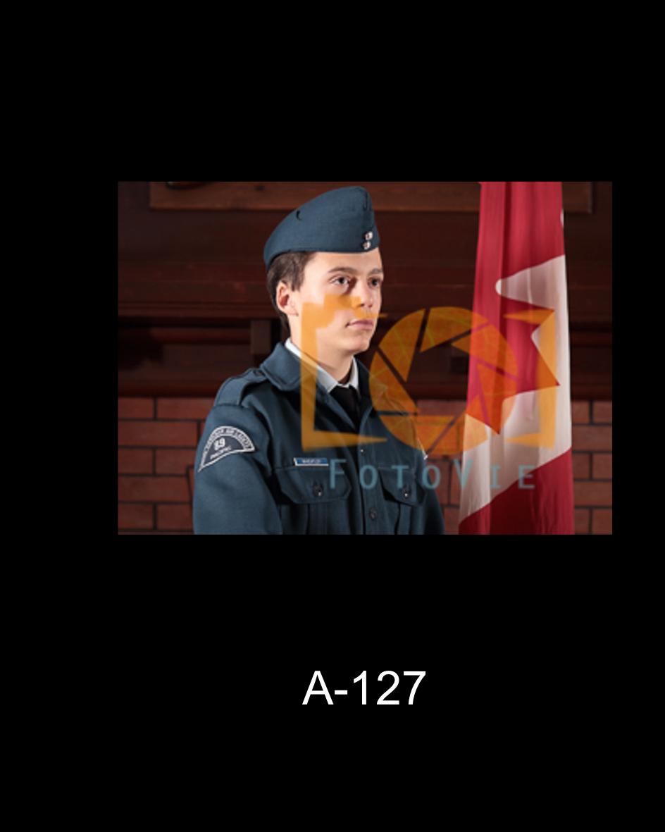 A-127.jpg