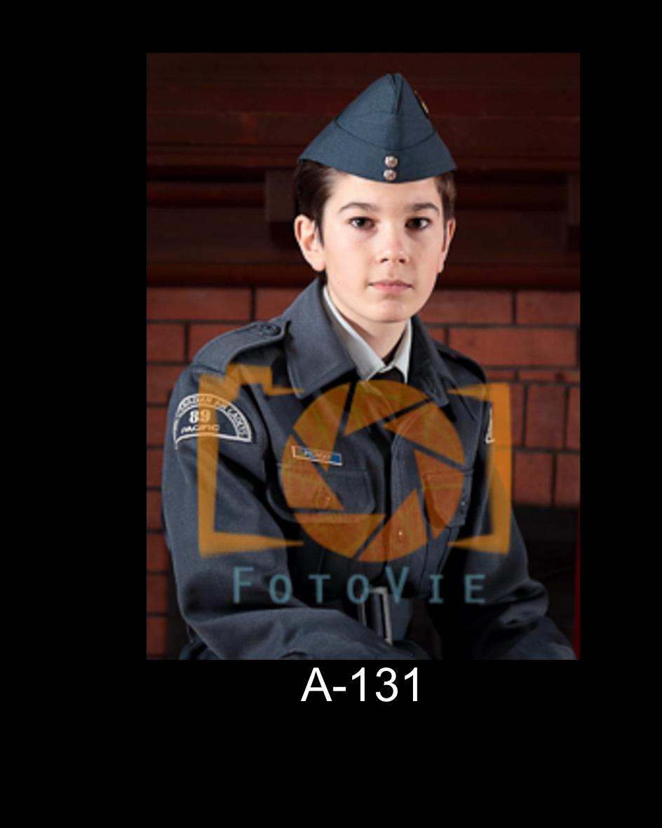 A-131.jpg