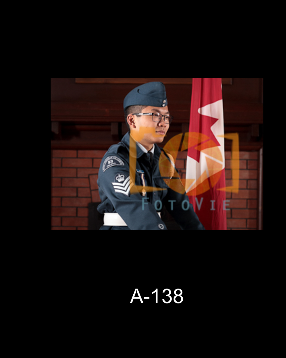 A-138.jpg