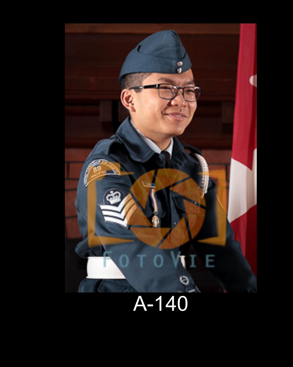 A-140.jpg