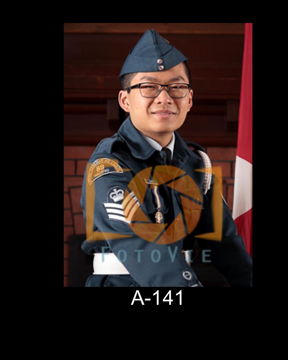 A-141.jpg