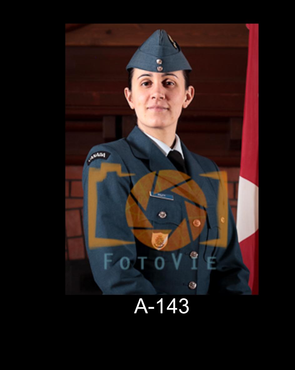 A-143.jpg