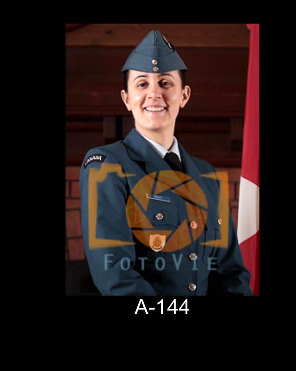 A-144.jpg