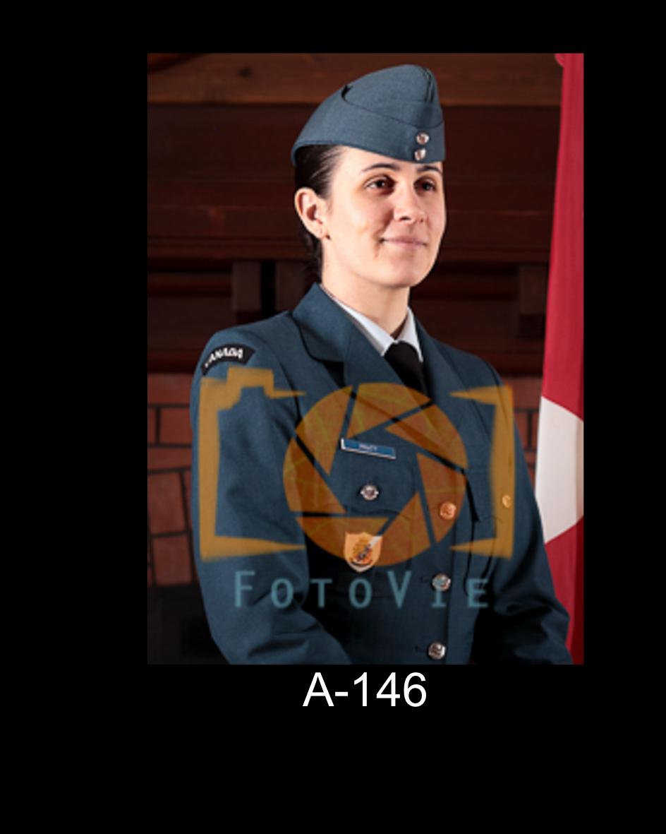 A-146.jpg