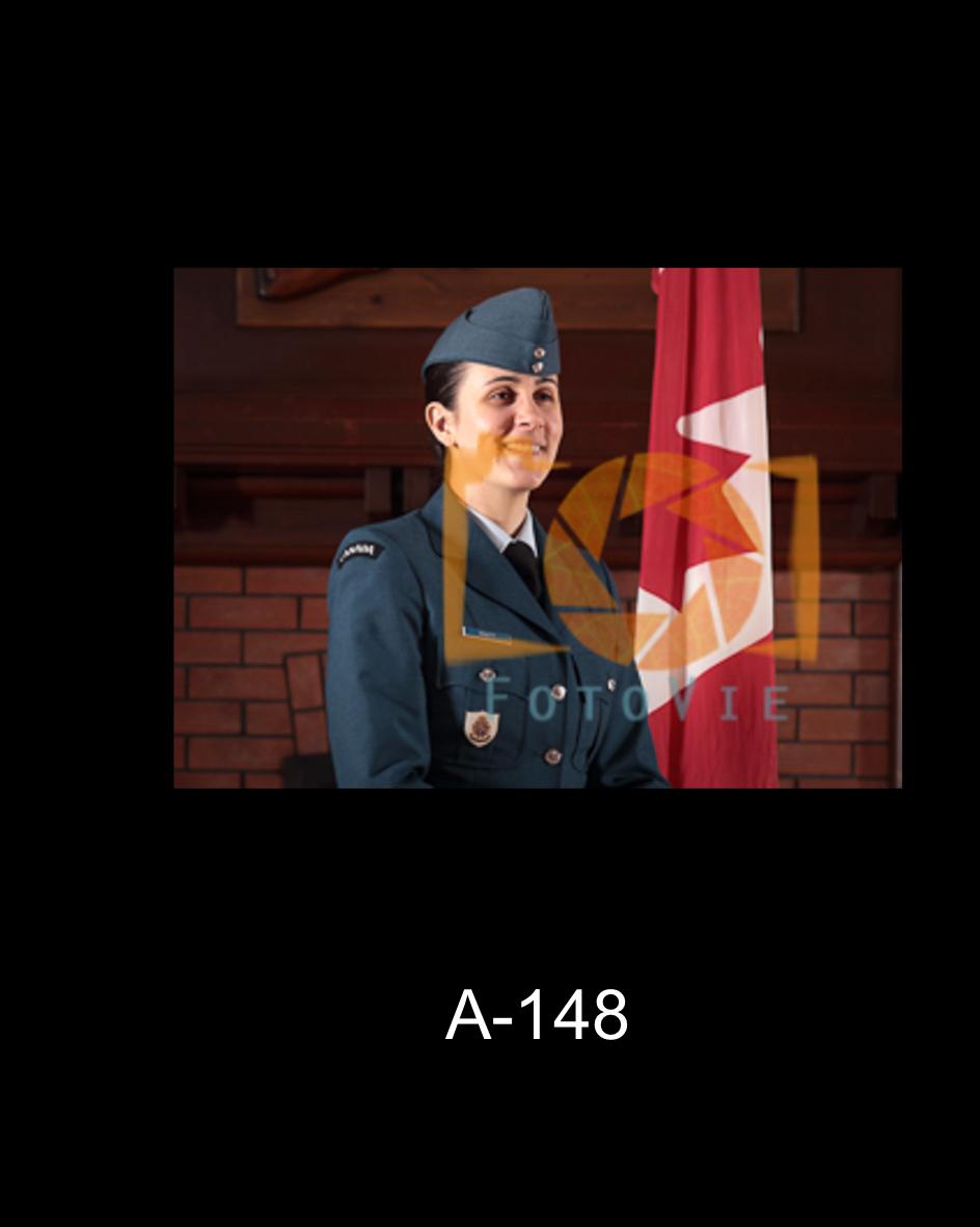 A-148.jpg