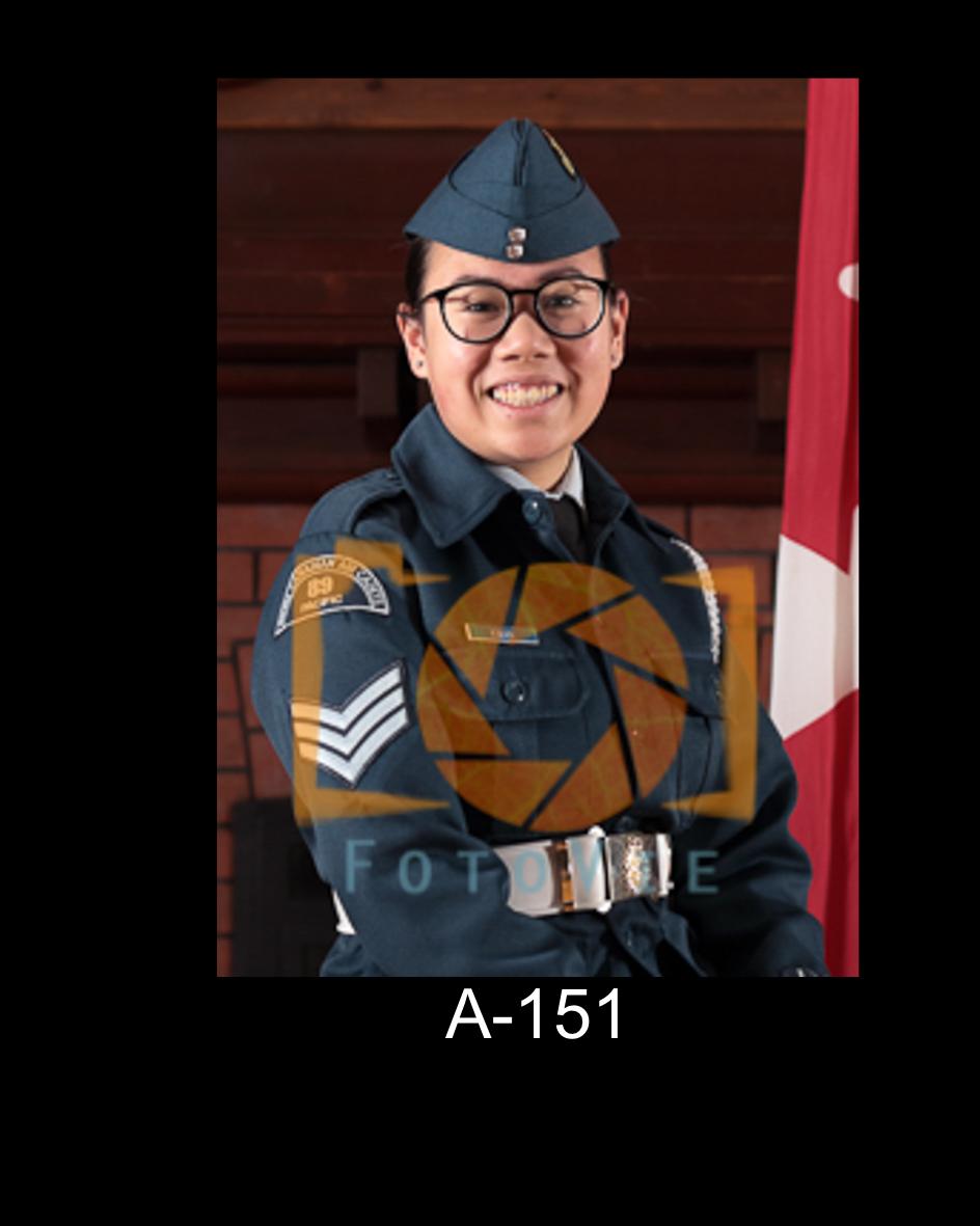 A-151.jpg
