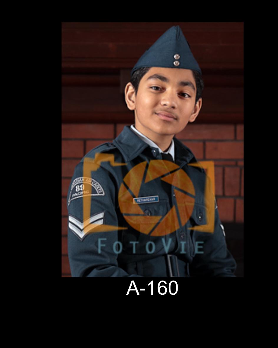 A-160.jpg