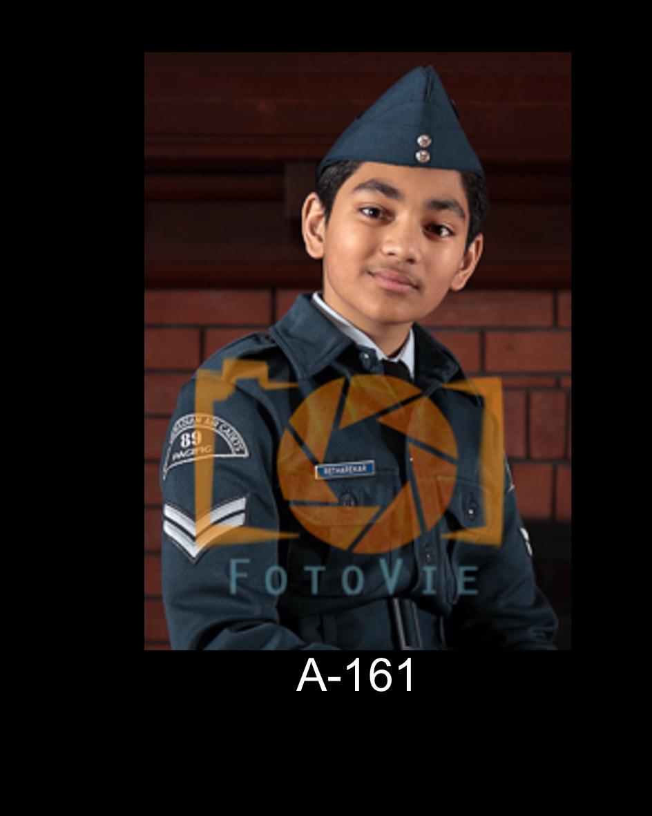 A-161.jpg