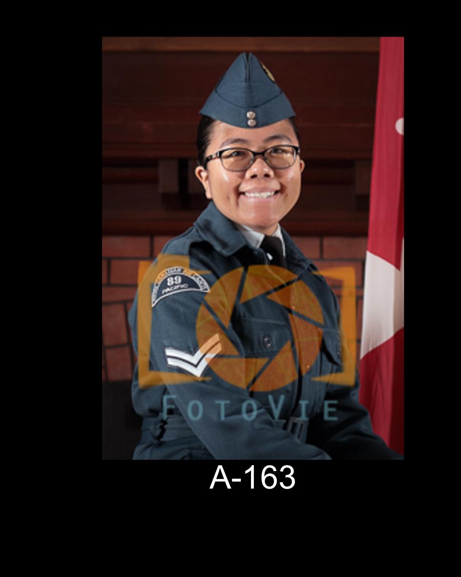 A-163.jpg