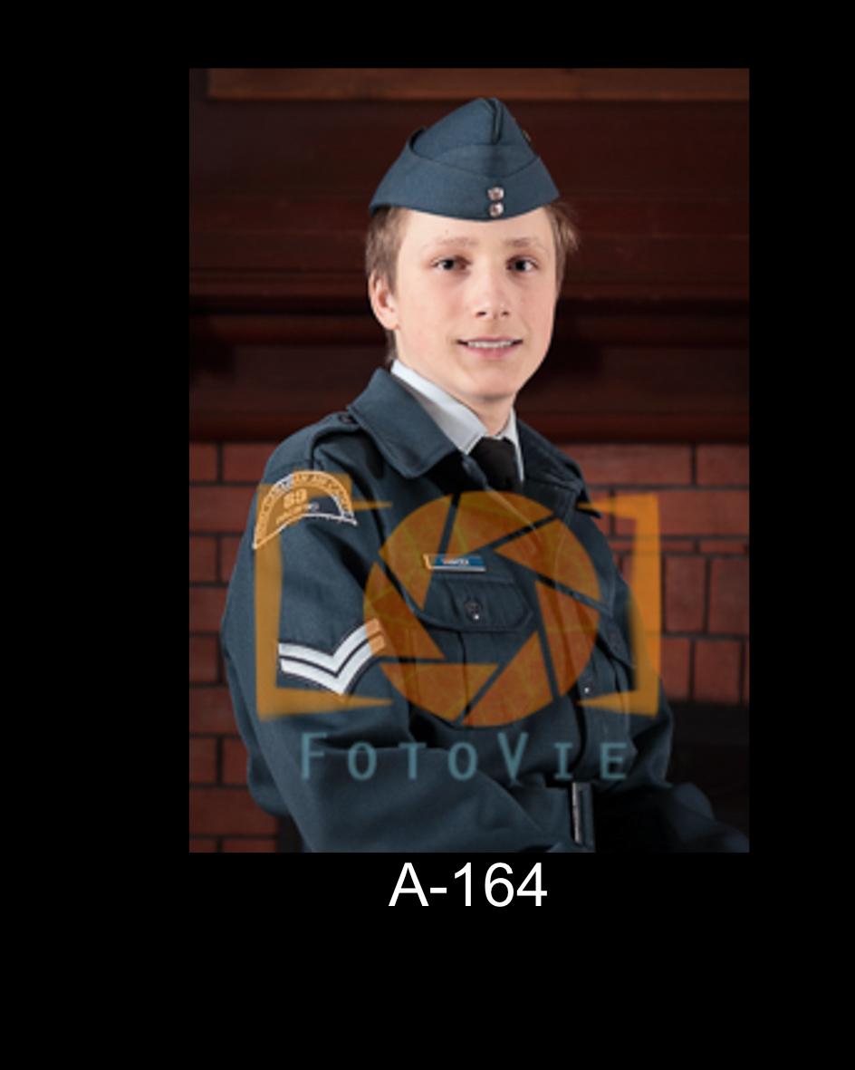 A-164.jpg