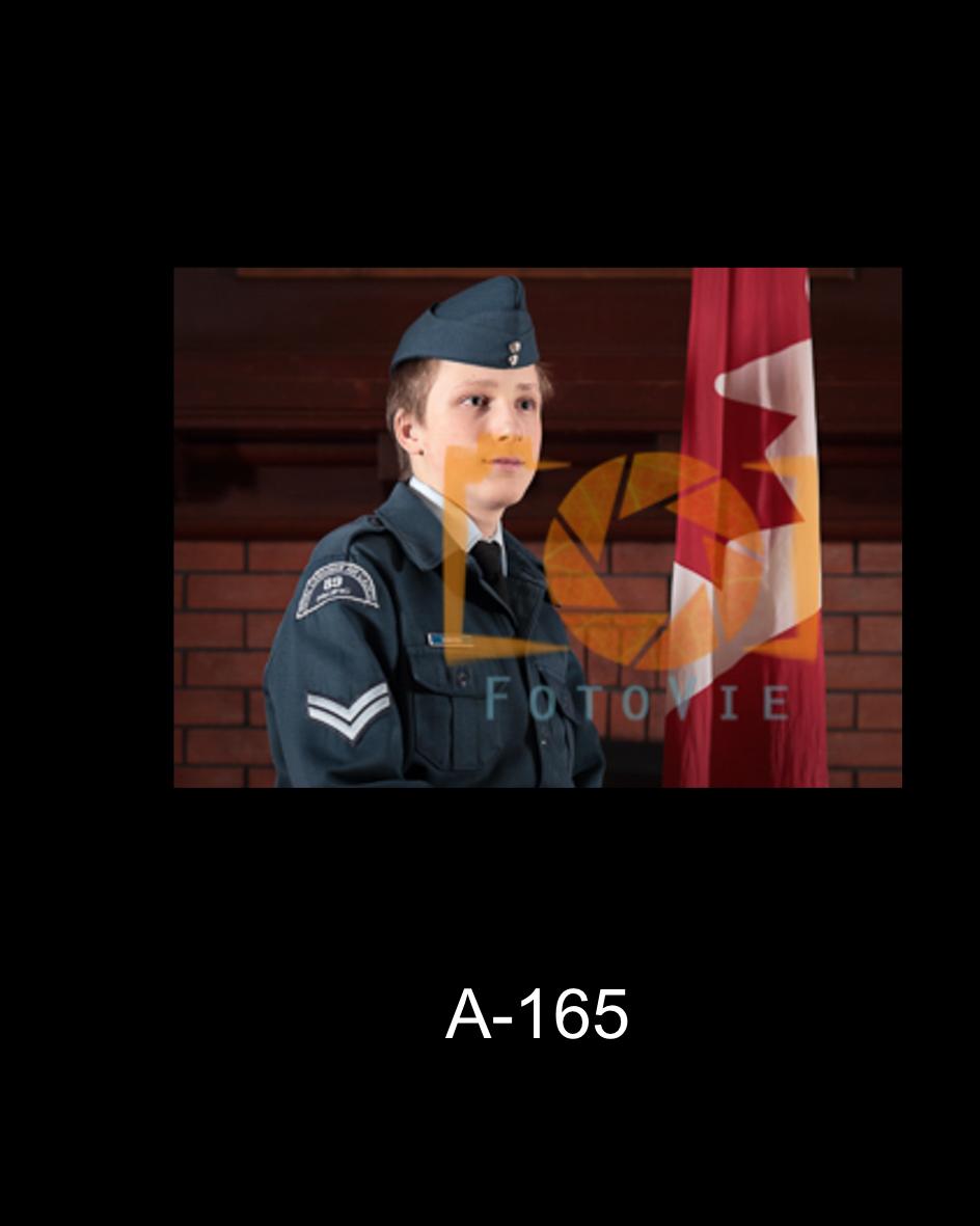 A-165.jpg