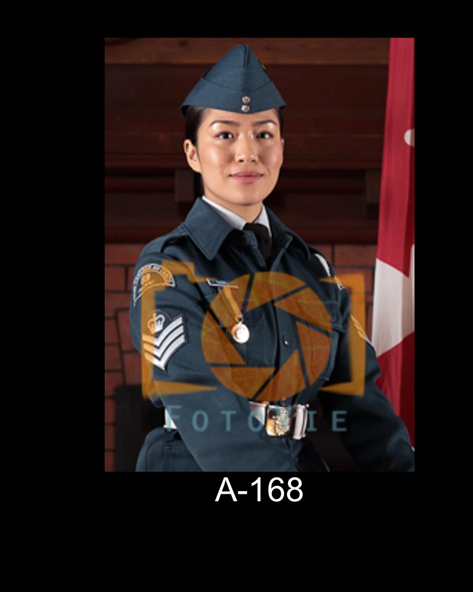A-168.jpg