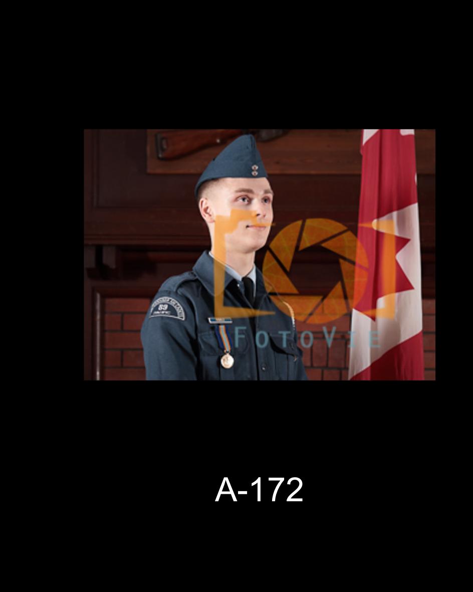A-172.jpg