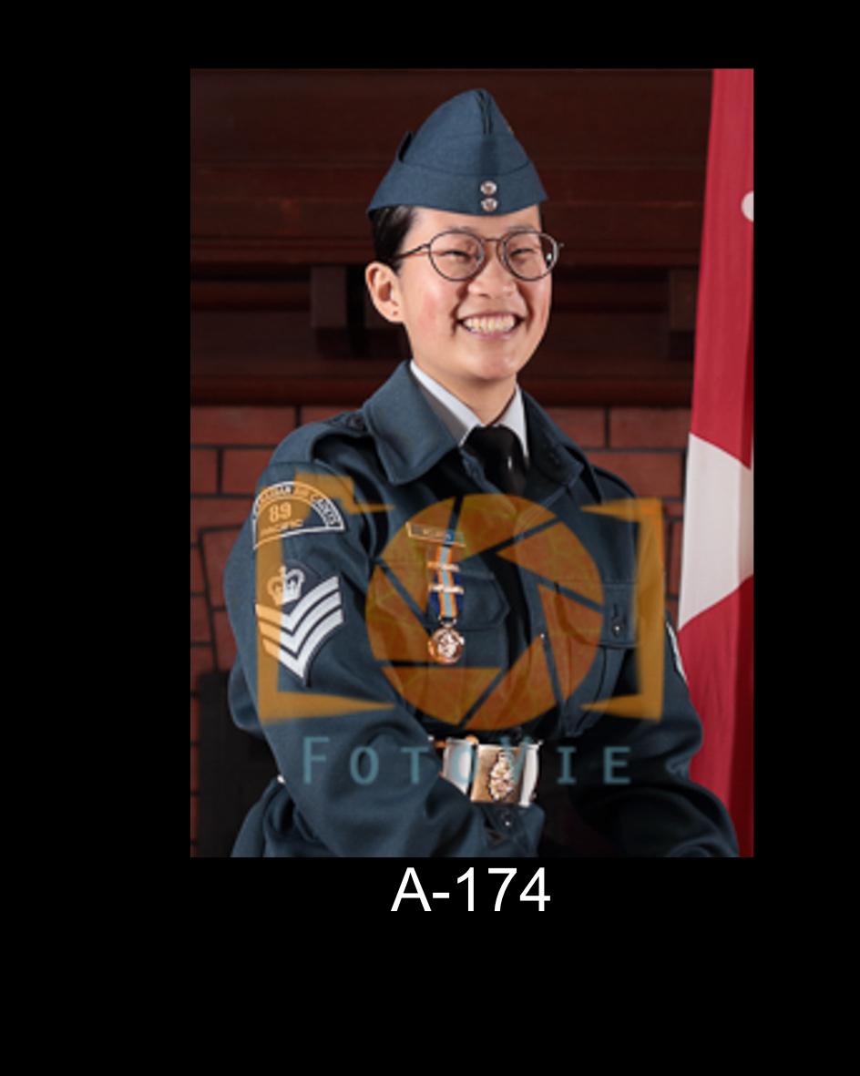 A-174.jpg